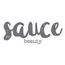 Sauce Beauty on Elioplus