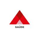 Saude.mg.gov