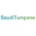 Saudi Tumpane Company Limited logo