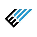 Saudi Vetonit Company Ltd logo