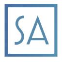 Sauerbach Associates logo