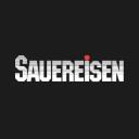 Sauereisen, Inc. logo