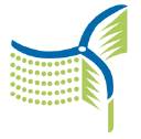 Sauer Energy Company Logo