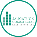 Saugatuck Commercial Real Estate LLC logo