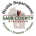 Sauk County logo