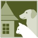 Sauk Point Veterinary Clinic logo