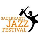 Saulkrasti Jazz Festival logo