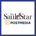 Sault Star logo icon