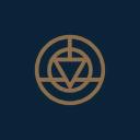 Saunders & Bradford, LLC logo