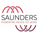 Saunders Electric Companies logo