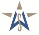 Saunders, Walsh & Beard logo