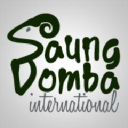 Saung Domba International logo