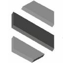 SAUTECH s.r.l. logo
