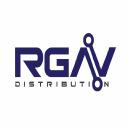 S-AV Distribution Ltd logo