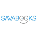 SavaBooks Business Solutions logo
