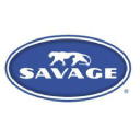 Savage Universal logo icon