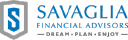 Savaglia Investments & Planning - Send cold emails to Savaglia Investments & Planning