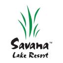 Savana Resort logo