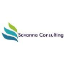 Savanna Consulting logo