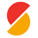 Savannah Group logo icon