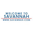 Savannah.com & Savannah Scene logo