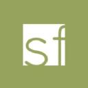 Savannah Fund logo