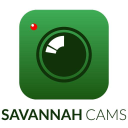 Savannah Cams, LLC. logo