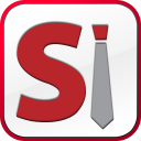 SavannahJobs.com logo