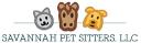 Savannah Pet Sitters LLC logo