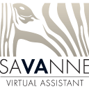 SAVANNE logo
