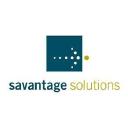 Savantage Solutions logo