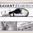 Savant Energy Advisory Pty Limited logo