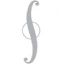 Savant Engineering, LLC logo