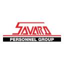 Savard Labor & Marine Personnel