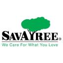 SavATree Company Logo