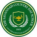 Parent Support logo icon