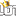 Save-A-Lot Food Stores - Send cold emails to Save-A-Lot Food Stores