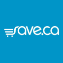 Save.ca logo