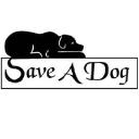 Save A Dog, Inc logo icon