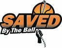 Saved By The Ball Foundation, Inc logo