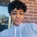 SavedPlus Inc logo