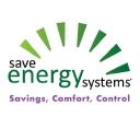 Save Energy Systems, Inc. logo