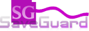 SaveGuard Insurance Agency logo