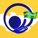 Save Infants NGO logo