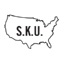 Save Khaki Llc / logo icon