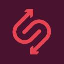 Savelend Sweden AB logo