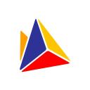 Savelgo Ltd logo