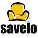 Savelo Furniture logo
