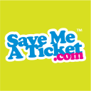 SaveMeATicket.com logo