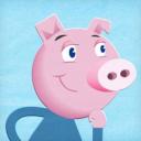 Save My Bacon Ltd logo